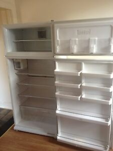 Fridge needs to be taken ASAP!! Semaphore Port Adelaide Area Preview
