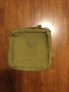 Tactical items $20 each