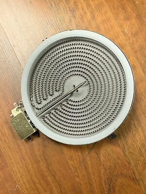WP8273993 Whirlpool Kenmore Range Oven Heating Element 1800 watt