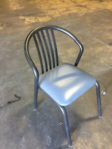 Chair    110 chairs available
