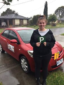 Drive Local Driving School South Eastern Suburbs Narre Warren Casey Area Preview