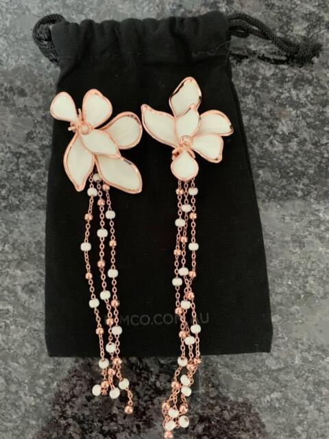e4bd07978 Mimco Earrings | Women's Jewellery | Gumtree Australia Ku-ring-gai ...