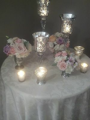 Sell your leftover wedding stuff ebay junglespirit Choice Image