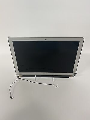 """Apple 2015-2017 MacBook Air 13"""" LCD Display Assembly 661-02397 A1466"""
