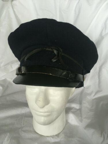 Seminole Florida Wars Cap
