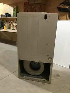 Lenox 80,000 btu gas furnace Kitchener / Waterloo Kitchener Area image 8