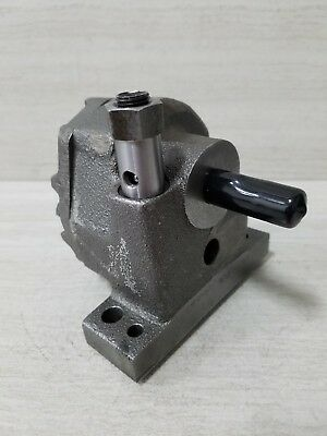 Case 580b Transmission Pump A37570 Brand New On Sale