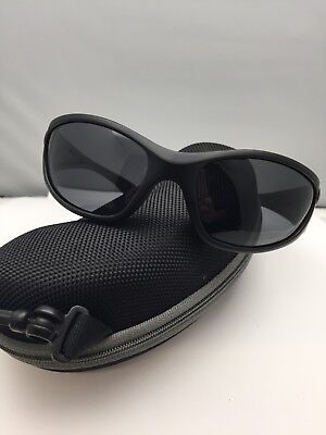 Fishing Sunglasses Protective and Polarised for Better underwater