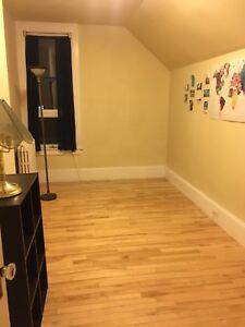 Month to Month room available!