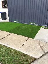 Artificial Grass Synthetic Turf  Fake Grass Astro Turf Yeerongpilly Brisbane South West Preview