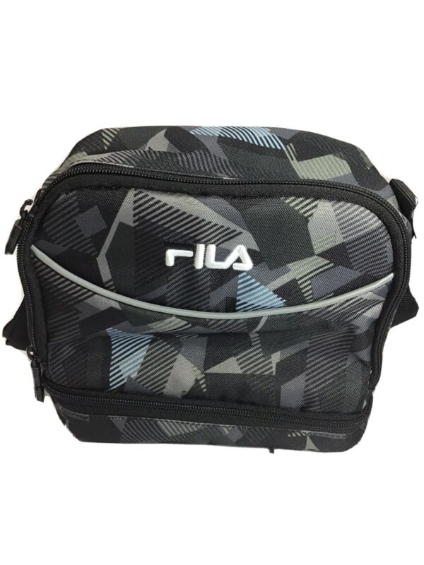*NEW WITH TAGS* FILA Lunch Bag!