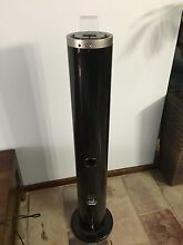 $70 IPHONE STERO TOWER SPEAKER Warnbro Rockingham Area Preview