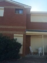 1 bedroom granny flat Raby Campbelltown Area Preview