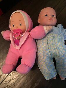 Toddler toys wooden toys dolls etc  Kitchener / Waterloo Kitchener Area image 2