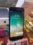 IPHONE 7 MATT BLACK 32GB WITH WARRANTY AND INVOICE North Lakes Pine Rivers Area Preview