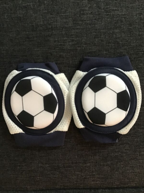 Baby Knee Pads For Crawling Infants