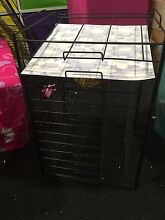 12x12 scrapbooking paper storage Burpengary Caboolture Area Preview