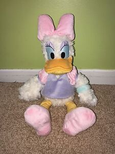 Disney's Daphne Duck for sale