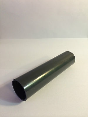 32mm 1M PIPE SOLVENT WELD PVC U MARINE SUMP REEF CORAL FISH SAFE