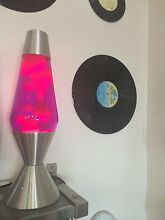 Large lava lamp Mount Lawley Stirling Area Preview