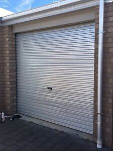 Complete Auto Roller Door package Magill Campbelltown Area Preview