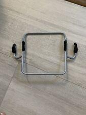 BOB Single Infant Car Seat Stroller Adapter for Chicco   eBay