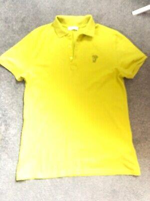 versace collection Polo Shirt