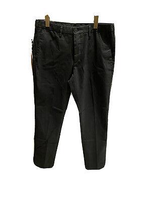 uniqlo mens trousers