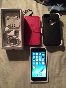 Iphone 6s 16gb like new