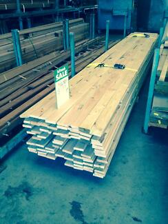 Treated Pine Decking 90x22 Micro Pro Special **$1.59 p/m** Modbury Tea Tree Gully Area Preview