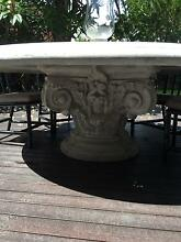 Corinthian Outdoor/Indoor Dining Table Mosman Mosman Area Preview