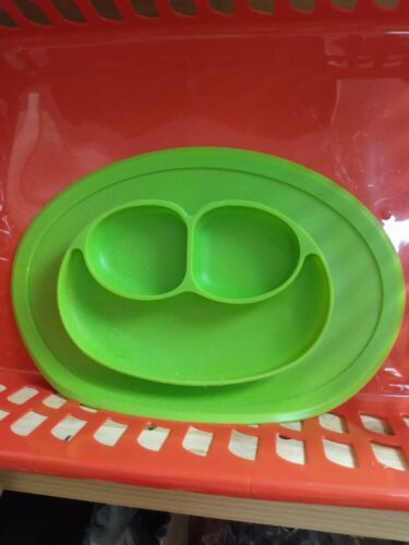HAPPY MAT CHILD PLACEMAT - BUY ONE GET ONE