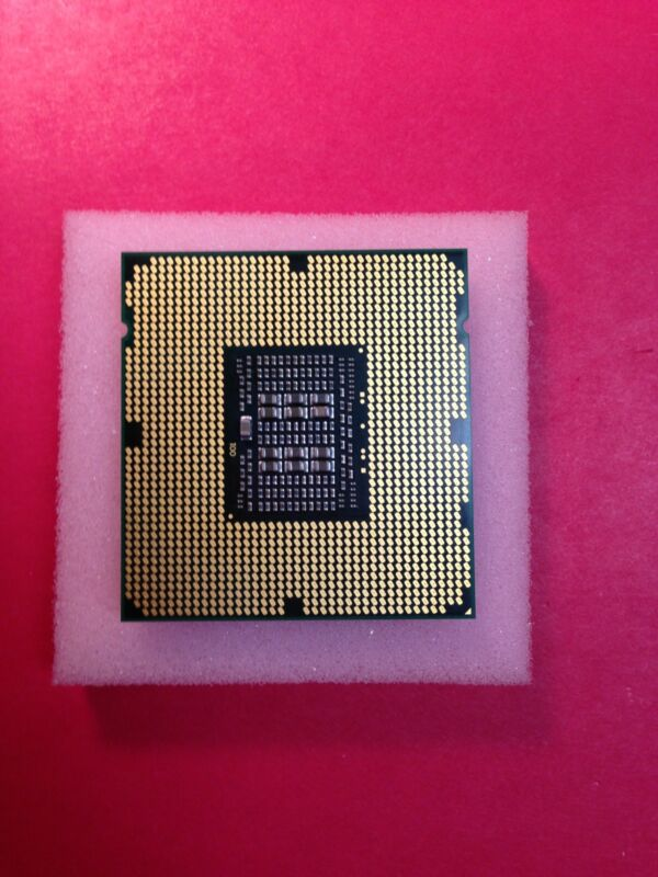 Intel Xeon E5-2698v3 2.3ghz 16core 40mb 9.6gt/s Fclga2011 Cpu Processor Sr1xe **