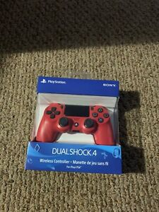 Brand new ps4 controler controlller