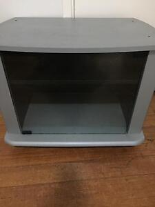 LED cabinet for just $30 Thomastown Whittlesea Area Preview