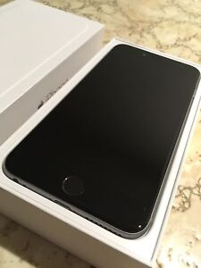 iPhone 6 Plus 16GB - new replacement handset Mount Lawley Stirling Area Preview