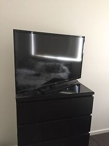 40 inch LCD TV Cranbourne North Casey Area Preview