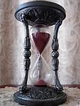 Hourglass Antiques