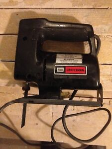 Jig saw for sale