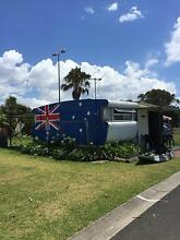 On Site Caravan East Corrimal Wollongong Area Preview