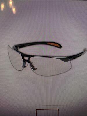 Uvex Protege Series Protective Eyewear