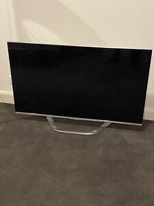 LG 55'' (139cm) Full HD Smart 3D LED LCD TV