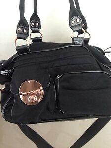 Mimco Bag (baby bag/gym or handbag) Port Noarlunga Morphett Vale Area Preview