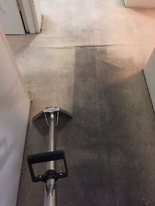Heavy Duty Carpet Cleaning and More Casula Liverpool Area Preview