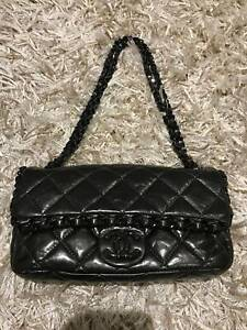 Chanel Flap bag – $3,000 No PayPal Great for any occasions  Excellent