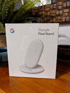 Google Pixel stand. Brand new and sealed. Free delivery!