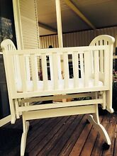 Gro time bassinet Richmond Hawkesbury Area Preview