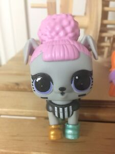 NEW!!!! LOL balls for sale - LOL pets series 4 wave 1&2