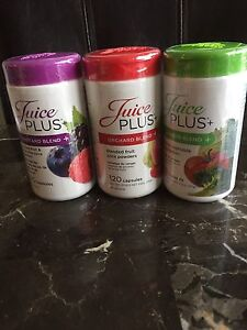 juice plus for sale