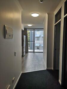 Room for rent - student accommodation opposite QUT Kelvin Grove